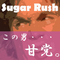 Watch Sugar Rush on youtube!